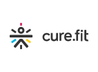 Cure-fit