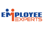 Employee Experts