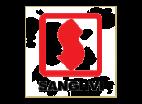 Sanghvi